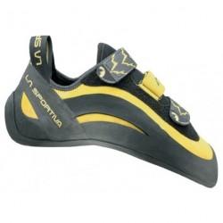Скальные туфли La Sportiva Miura VS