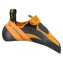 Скальные туфли La Sportiva Python