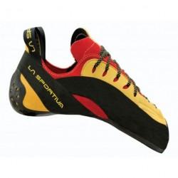Скальные туфли La Sportiva Testarossa