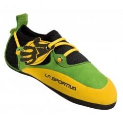 Скальные туфли детские La Sportiva Stickit