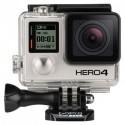 Камера GoPro HERO4 Black (ПРОКАТ)