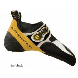 Скальные туфли La Sportiva Solution