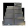 Солнечное зарядное устройство Powertec PT25 USB Flex