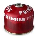 Газовый баллон Primus Power Gas 230
