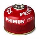 Газовый баллон Primus Power Gas 100