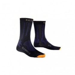 Носки X-Socks Trekking Light Comfort