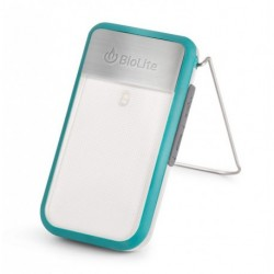 Фонарь-зарядка BioLite PowerLight Mini