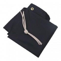 Дополнительный пол Black Diamond I-Tent/Firstlight Ground Cloth