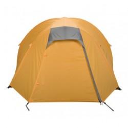 Палатка Black Diamond Squall