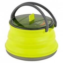 Чайник Sea To Summit X- Pot Kettle 1.3L