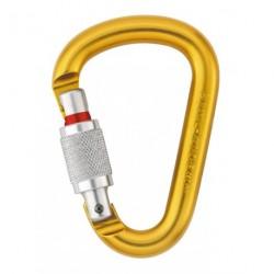 Карабин Petzl Attache Screw-Lock