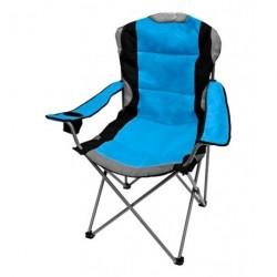 Раскладное кресло Time Eco ТЕ-15 SD