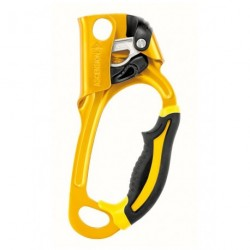 Зажим-жумар Petzl Ascension Sport Right New