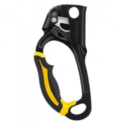 Зажим-жумар Petzl Ascension Sport Left New