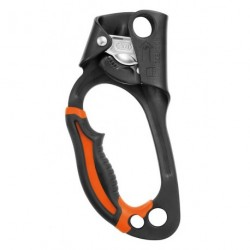 Зажим-жумар Petzl Ascension Sport Left