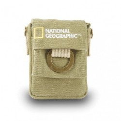 Сумка National Geographic Nano Camera Pouch (1147)