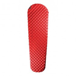 Коврик Sea To Summit Comfort Plus Insulated Mat Regular