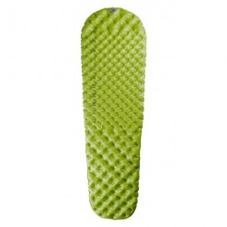 Коврик Sea To Summit Air Sprung Comfort Light Insulated Mat Regular