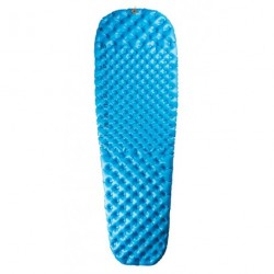 Коврик Sea To Summit Comfort Light Mat Regular