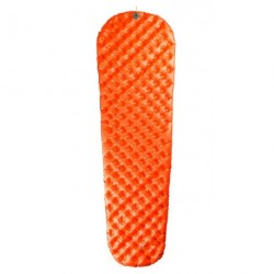 Коврик Sea To Summit UltraLight Insulated Mat