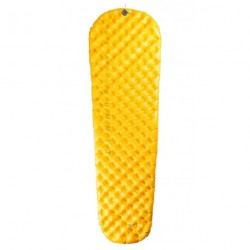 Коврик Sea To Summit UltraLight Mat Large