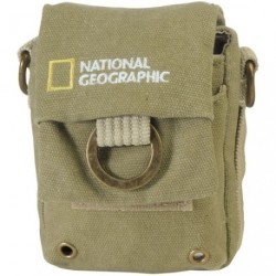 Сумка National Geographic Mini Camera Pouch (NG 1150)