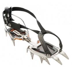 Кошки Black Diamond Sabretooth Clip
