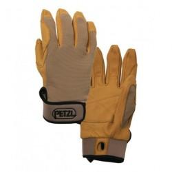 Перчатки Petzl Cordex