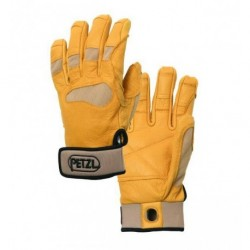 Перчатки Petzl Cordex Plus