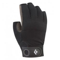 Перчатки Black Diamond Crag Half-Finger