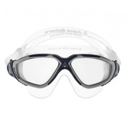 Очки для плавания Aqua Sphere Vista Clear Lens