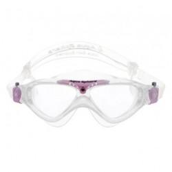 Детские Очки для плавания Aqua Sphere Vista Junior
