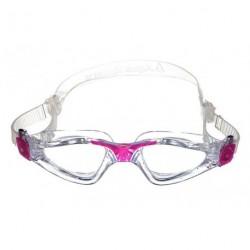 Женские Очки для плавания Aqua Sphere Kayenne Lady Clear Lens