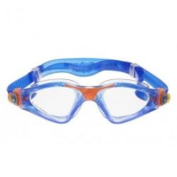 Детские Очки для плавания Aqua Sphere Kayenne Junior Clear Lens