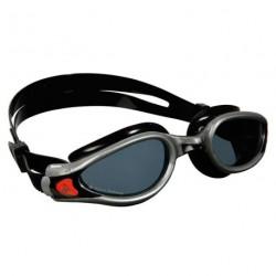 Очки для плавания Aqua Sphere Kaiman Exo Dark Lens