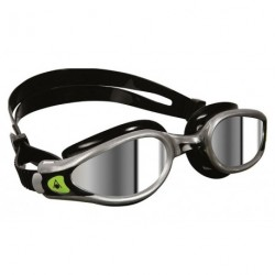 Очки для плавания Aqua Sphere Kaiman Exo Mirror Lens