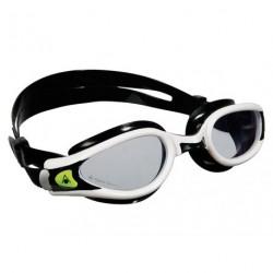 Очки для плавания Aqua Sphere Kaiman Exo Сlear Lens