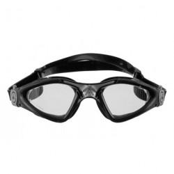 Очки для плавания Aqua Sphere Kayenne Clear Lens