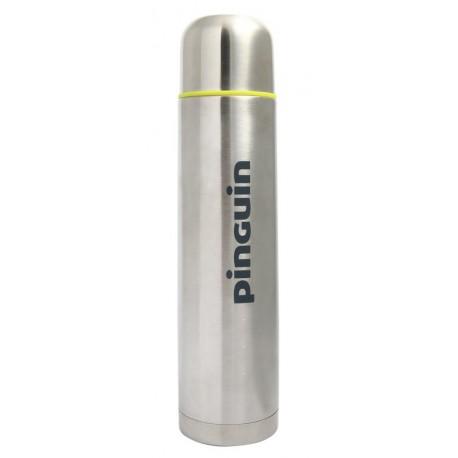 Термос Pinguin Vakuum Thermobottle 1L