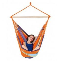 Гамак-кресло Amazonas Bogota