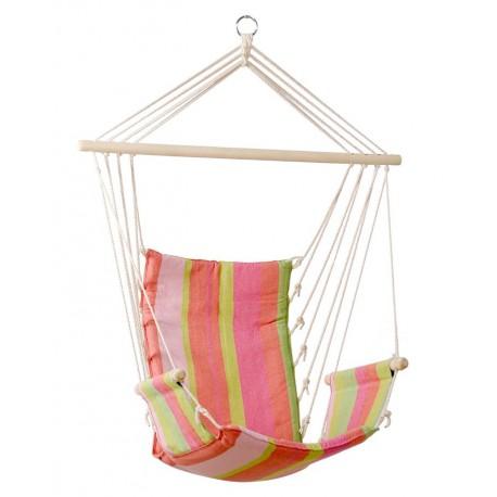 Подвесное кресло-качели Amazonas Palau