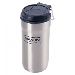 Термокружка Stanley Adventure SS Pack 0.47L