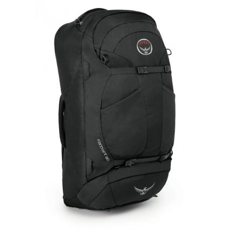 48e74218 Рюкзак Osprey Farpoint 80 купить