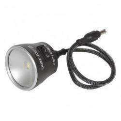 Светодиодная лампа Goal Zero Estrella