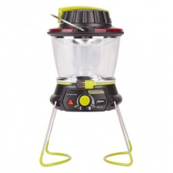Кемпинговый фонарь Goal Zero Lighthouse 250