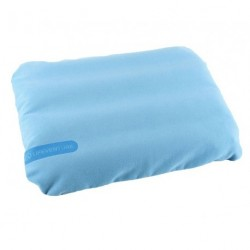 Подушка Lifeventure Soft Fibre Cushion