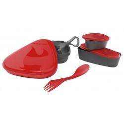 Набор посуды Light My Fire LunchKit