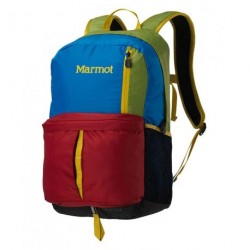 Рюкзак Marmot Calistoga