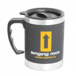 Термокружка Singing Rock Mug