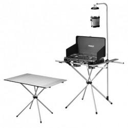 Раскладной стол Primus Camp Kitchen & Table